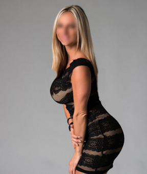 office brazil independent escorts